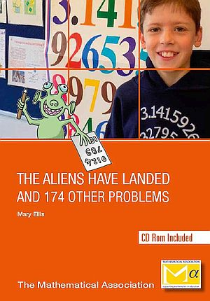 The Aliens have landed and 174 other problems