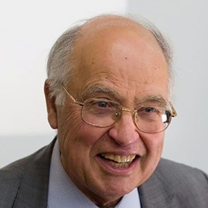 Michael Atiyah: A celebration of his life and work