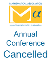 Annual Conference 2020 Cancelled