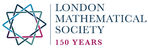 The London Mathematical Society invite you to a day of professional development about ICMEs.