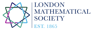 The London Mathematical Society LMS provides teacher CPD grants to help teachers attend conference