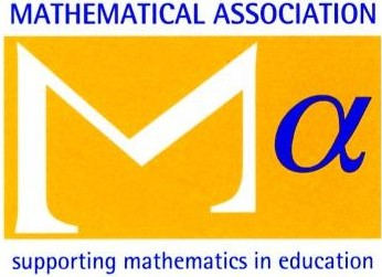 Introduction of the Advanced Maths Premium