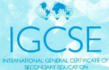 Comprehensives to be able to offer IGCSE