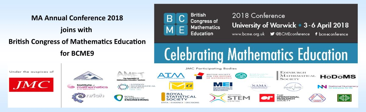Web Banner BCME9