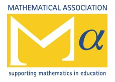 19- 23 July at the Centre for Research in Mathematics Education