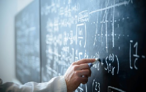 Maths 'disaster' as schools report 'alarming' decline in post-16 take-up