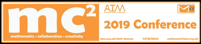 MA and ATM announce a jointly badged Annual Conference for 2019.