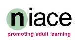 Innovative Practice in Numeracy Learning - call for evidence