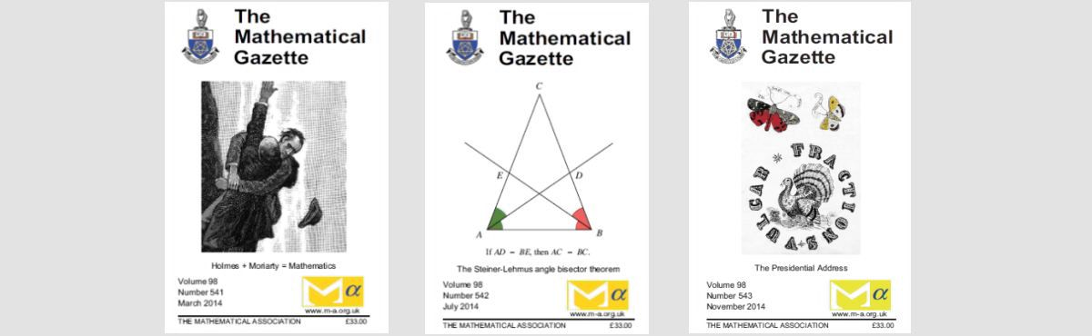 mathematical happenings Workshops page 12,13 exam and assessment advice page 14 maths  happenings page 15 music page 16-21 outdoor education update.