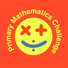 Primary Mathematics Challenge