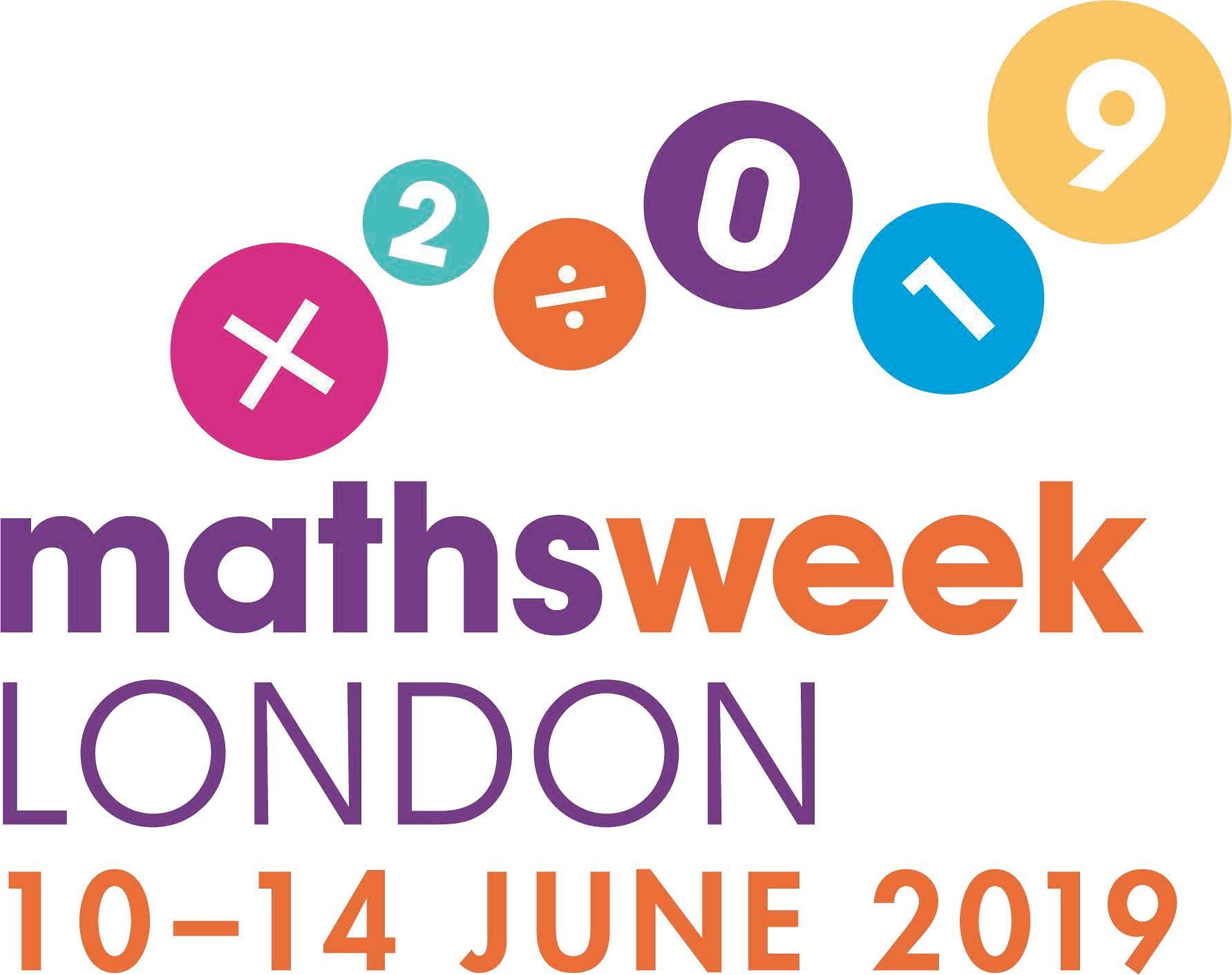 primarymathschallenge.org.uk - First Mathematics Challenge